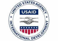 AM Partners will co-implement the USAID funded RED-NEO Program